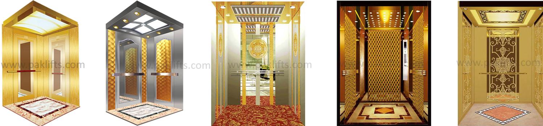Pakistan Elevator Engineers – Pakistan Elevator Engineers