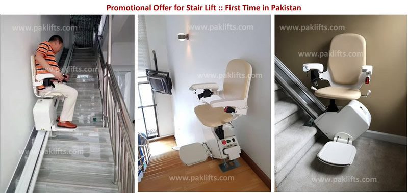 Stair Lift : chair lift for stairs canada - Cheerinfomania.Com